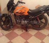 Moto docker flash -2013