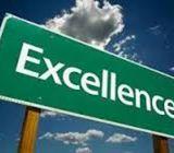 Maths-physique-Cours de la réussite par Excellence_Rabat