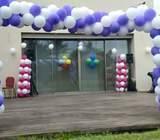 animation Bufett  des  anniversaires 0661667865