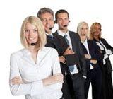 100 Télé conseillers Avec Ou Sans Expérience