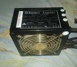 Boîte d'Alimentation ENERMAX 500W deux 6pin