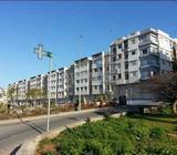 Bells appartements de 60m2 à 160m2