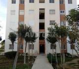 Appartement de 62 m2 Cité Adrar SAADA