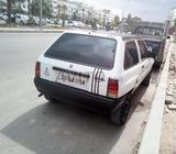 Opel -1985
