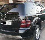 Mercedes Benz -2006