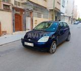 Ford Fiesta Essence -2005