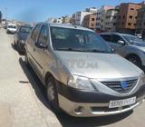 Dacia diesel -2006
