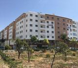 Luxueux appartement haute gamme a El houda promot