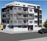 appartement 83 m2 El Houda Agadir balcon ascenseur