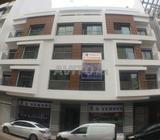 Appartement 169m2 au Quartier des Hôpitaux