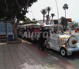 appartement projet à Agadir facilité de paiement