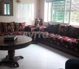 Joli Appartement à Hay Riad