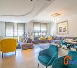 Appartement 3 chambres 141 m2 à vendre - Palmier