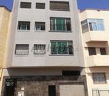 Appartement de 135 m2 Riad 2