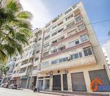 Appartement 2 chambres 103m2 à vendre Les Hôpitaux