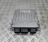 Calculateur Siemens Citroen C5 2-0 HPi