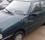 Fiat uno -1998