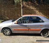 Citroen XSARA Diesel -2001