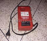 Chargeur batterie rapide pour perceuse et viseuse