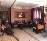 Appartement à Gueliz
