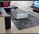 Colocation appartement calme