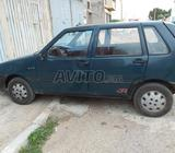 Fiat Uno Diesel -2002