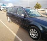 Volkswagen -2005