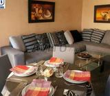 Appart et studio et villa Aïn Diab