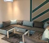 studio de luxe à Casablanca