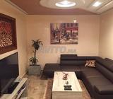 studio meublé de 35 m2 Agdal