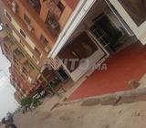 Local de 49 m2 M'Hamid