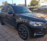 BMW X5 Diesel -2016