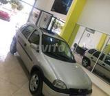 Opel -1998