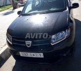 Neuv Dacia -2014