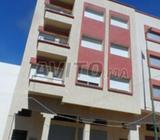 Local/Magasin de 280 m2 Bir Rami Kenitra