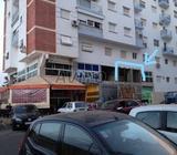 Local commercial garage de 51 m2 Hay Mohammadi