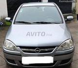 Opel -2006