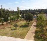 villa 3258 m2 avec Fonds de commerce