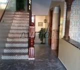 Villa 302 m2 Trois niveaux La Colline Anfa