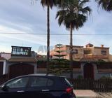 Villa Riad