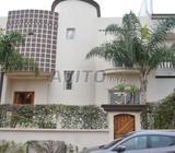 Villa Moderne 400m à coté de California Ain chock