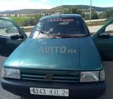 Fiat TIPO -1990