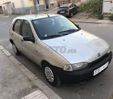 Fiat palio -2002