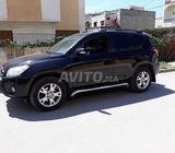 Toyota Rav4 -2010