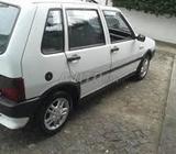 Fiat Palio -1999