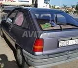 Opel -1997