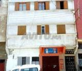 Maison Sidi Othmane