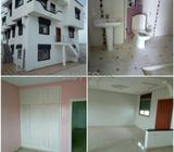 villas 3 niveaux 260 m2 Saada à el jadida