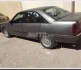 Opel -1995