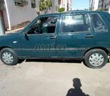 Fiat uno diesel -1999